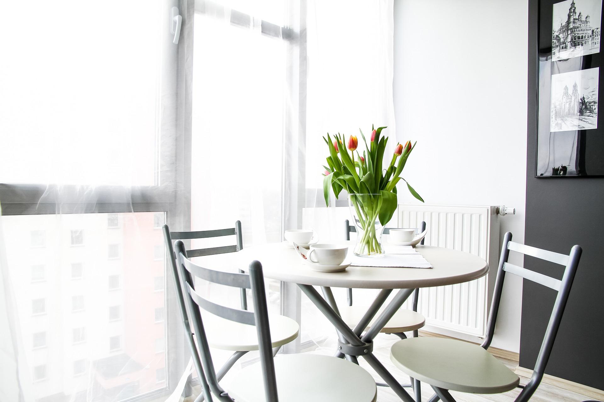 Copertina articolo Come scegliere una casa in affitto senza incorrere in errori?