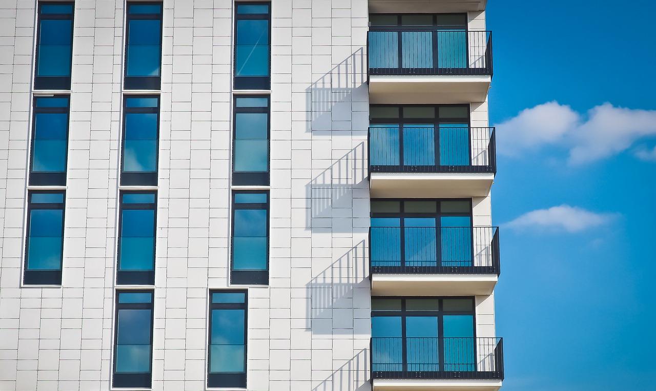 Copertina articolo Il mercato immobiliare ai tempi del Covid-19