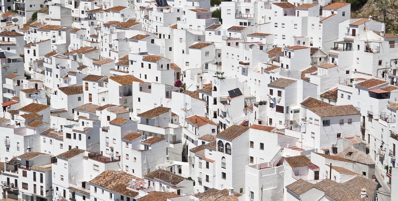 Copertina articolo Bonus casa 2020: aggiornamenti e novità sulla nuova Legge di Bilancio