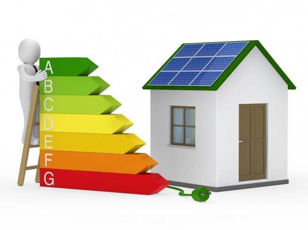 Copertina articolo Cosa prevede il superbonus del 110% sugli interventi per migliorare la casa?