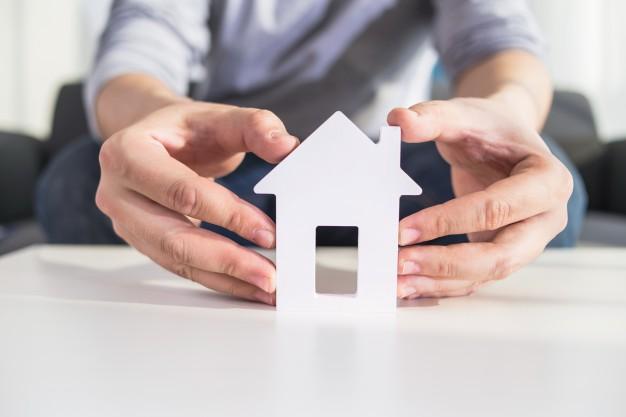 Copertina articolo Come vengono classificati gli immobili al catasto?