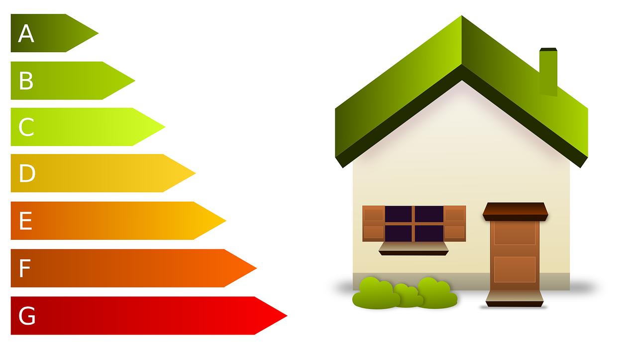 Copertina articolo Come si stabilisce la classe energetica di un immobile?