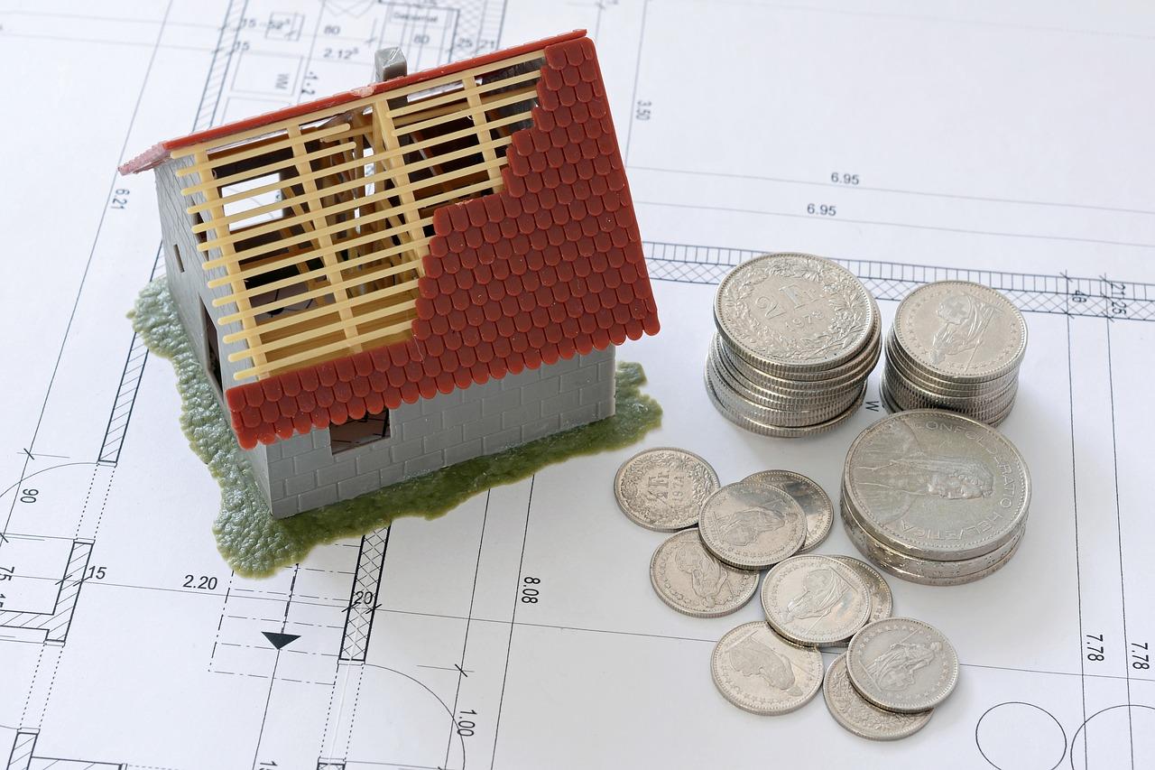 Copertina articolo Cambio casa: i primi lavori di ristrutturazione obbligatori da fare ancor prima di entrare