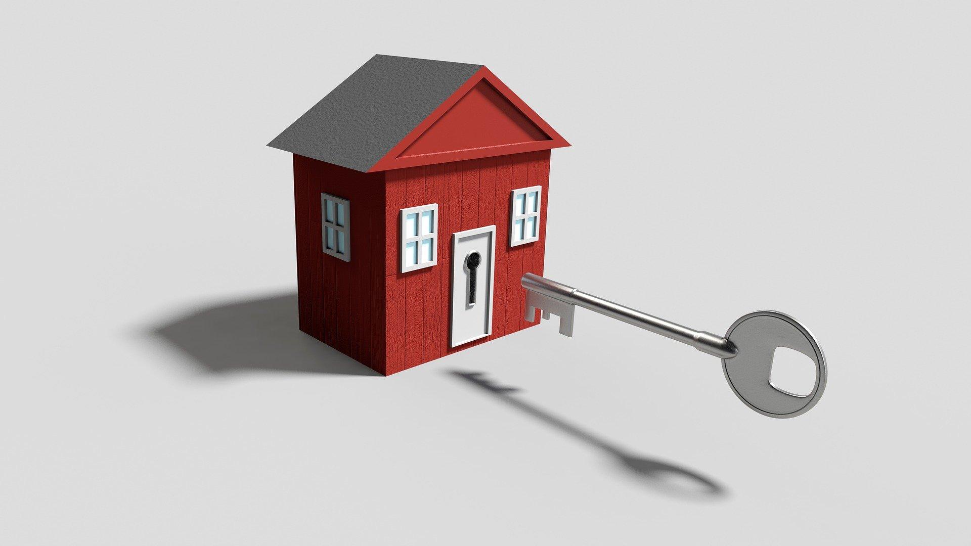 Copertina articolo Come vendere casa velocemente?