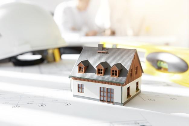 Copertina articolo In cosa consiste il certificato di stato legittimo dell'immobile?