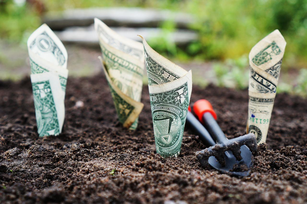 Copertina articolo Imposte ipocatastali: il 2020 sarà l'anno degli aumenti