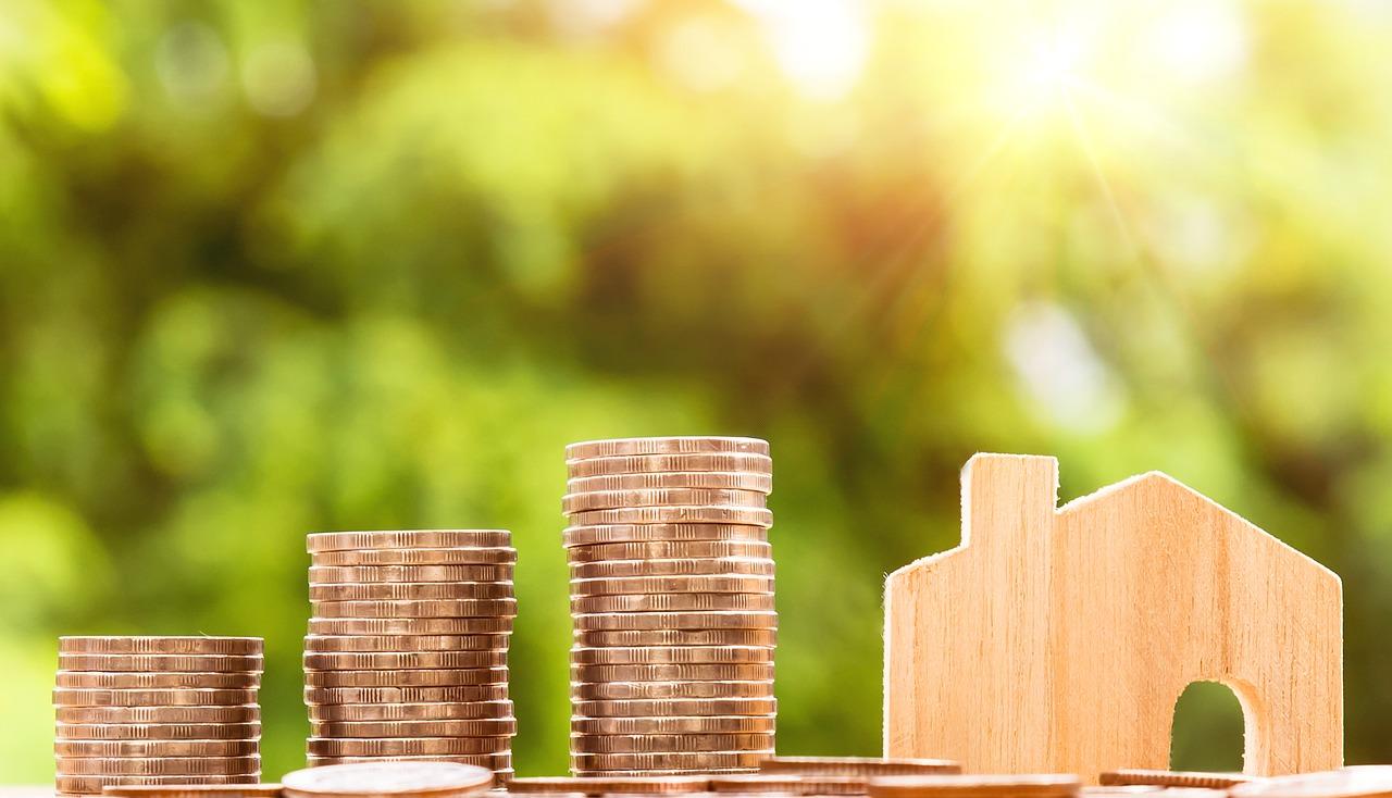 Copertina articolo Come funziona il deposito del prezzo di una casa?