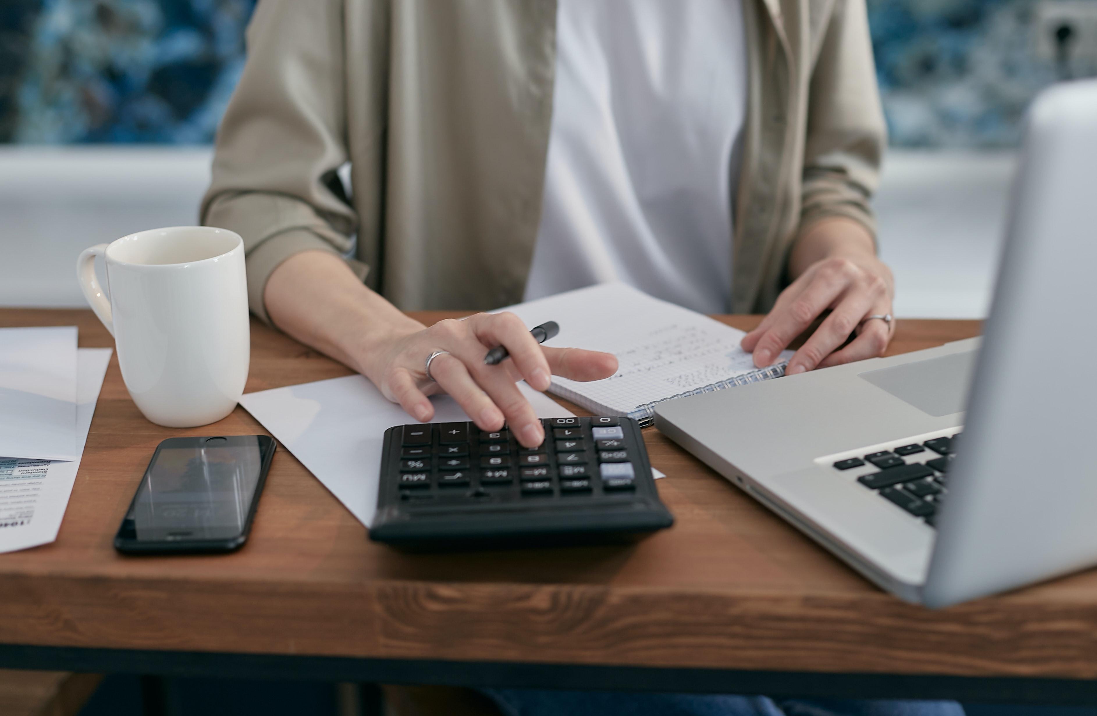 Copertina articolo Quali sono le nuove regole in vigore per le bollette non pagate?