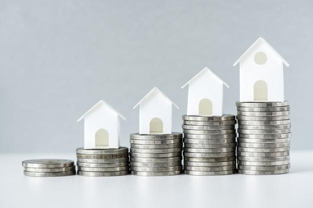 Copertina articolo Lavori in casa, chi ha diritto al superbonus 110% e come richiederlo?