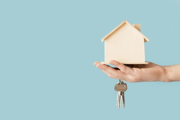 Copertina articolo Come vendere e comprare casa con trattative fai da te?