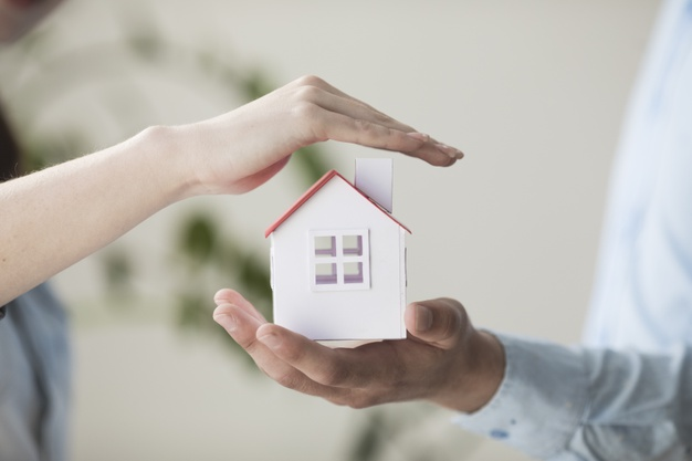 Copertina articolo Documenti necessari per mettere in vendita un immobile