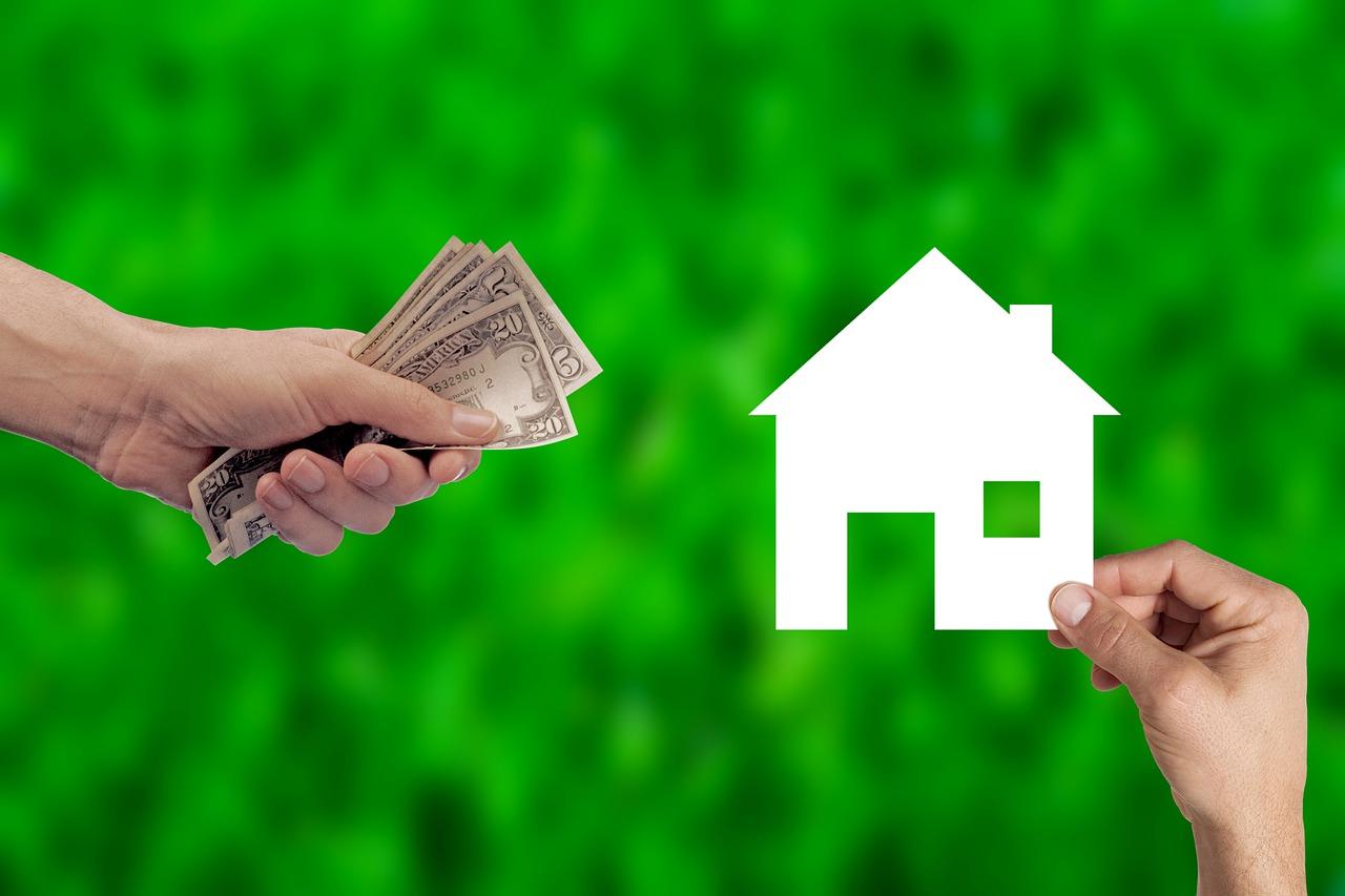 Copertina articolo Spazio ai giovani: tutte le agevolazioni per comprare casa