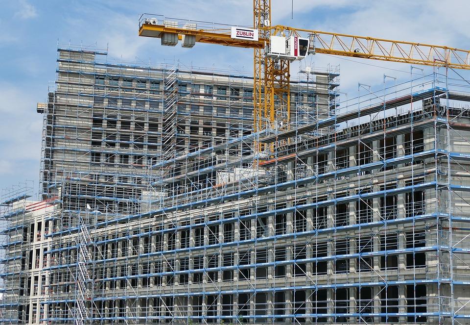 Copertina articolo Agibilità edilizia: come viene riconosciuta e che peso ha nella trattativa di compravendita di un immobile?