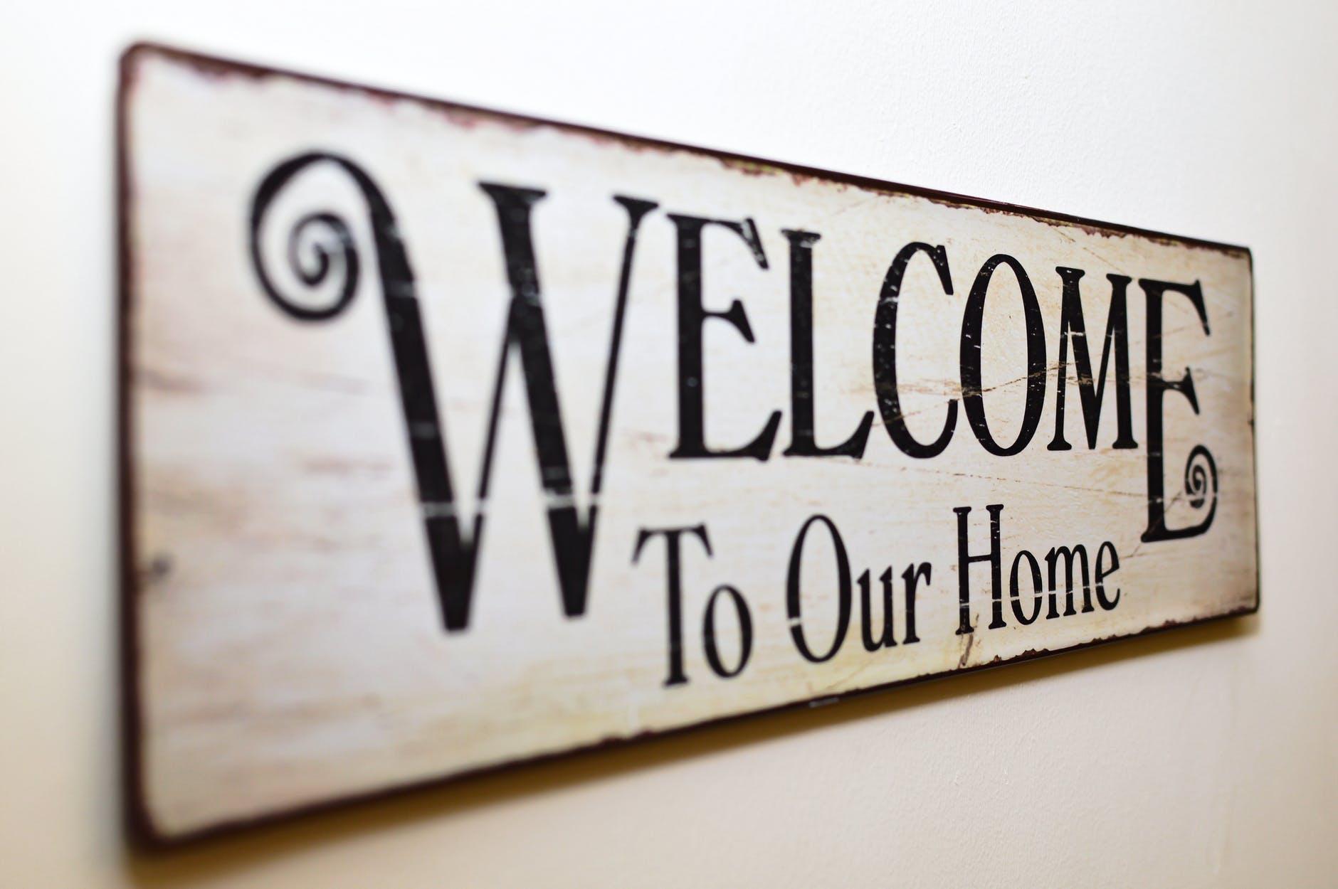 Copertina articolo Vantaggi e svantaggi dell'acquisto di una casa piccola
