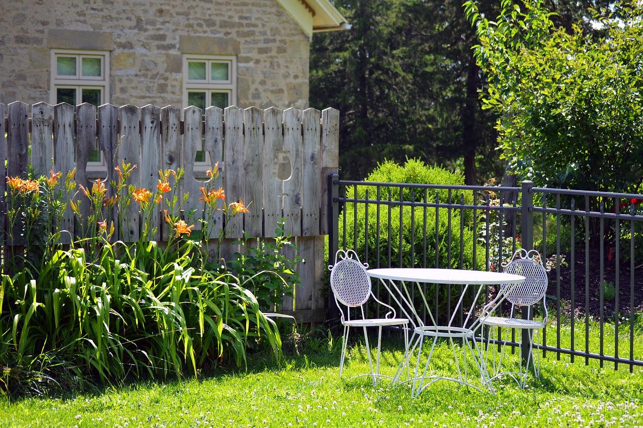 Copertina articolo Bonus verde 2021: detrazioni per rinnovare le aree verdi della propria casa