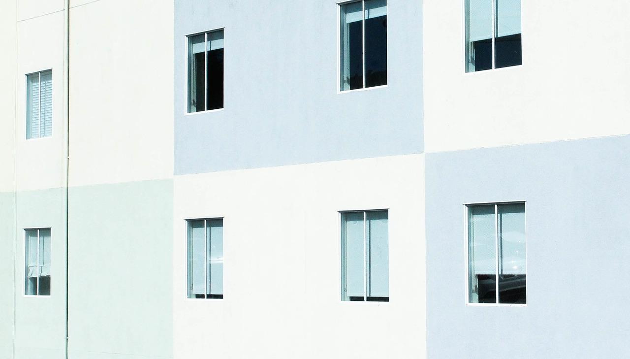 Copertina articolo Variazione catastale: i dettagli per agire correttamente