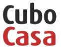 Logo cubocasa.it